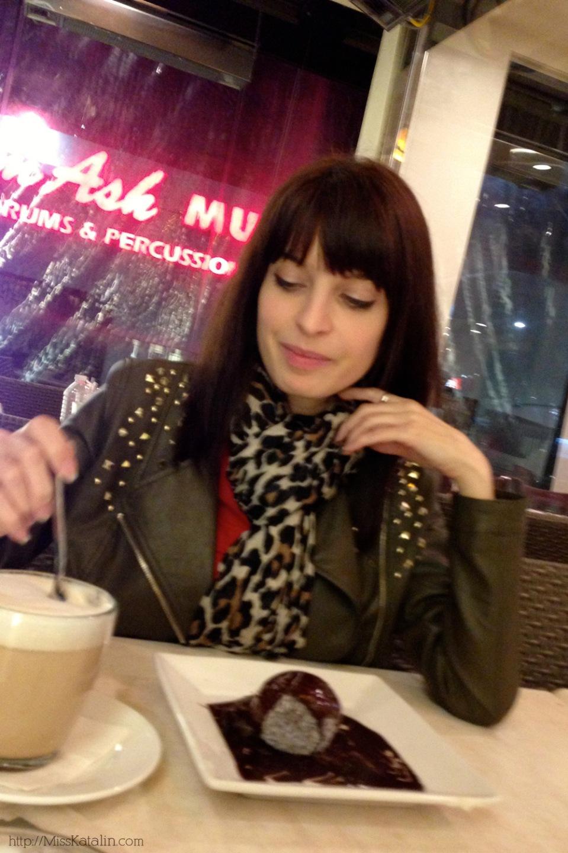 Katalin_aroma