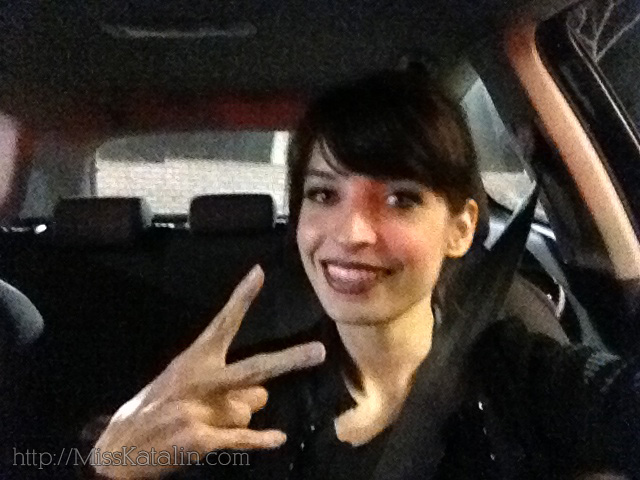 Katalin_car