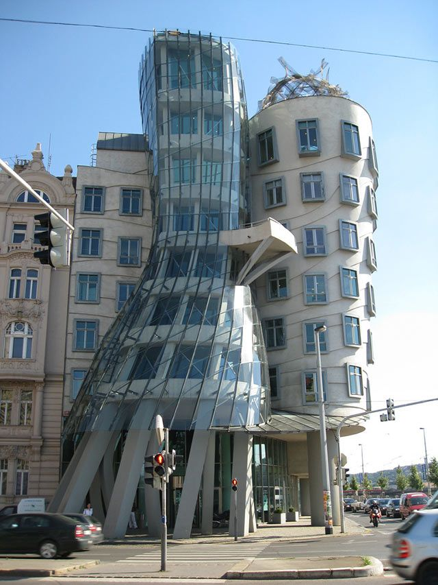 404-pictures-of-buildings-1