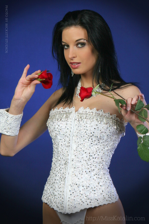 Katalin_rose