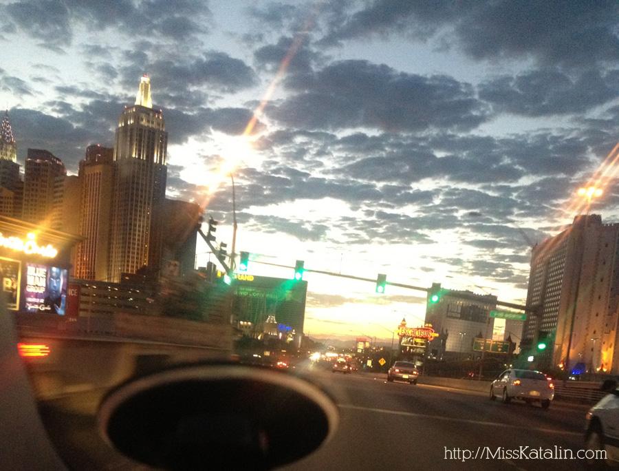 Katalin_Vegas2