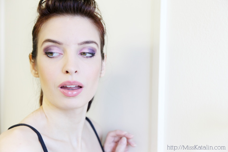 Katalin12