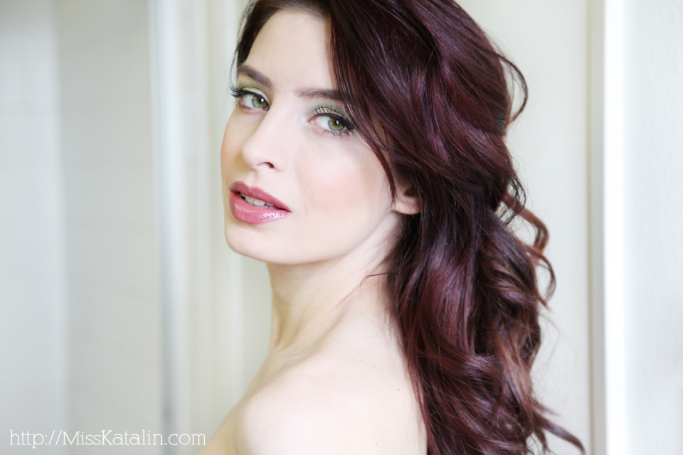 Katalin1