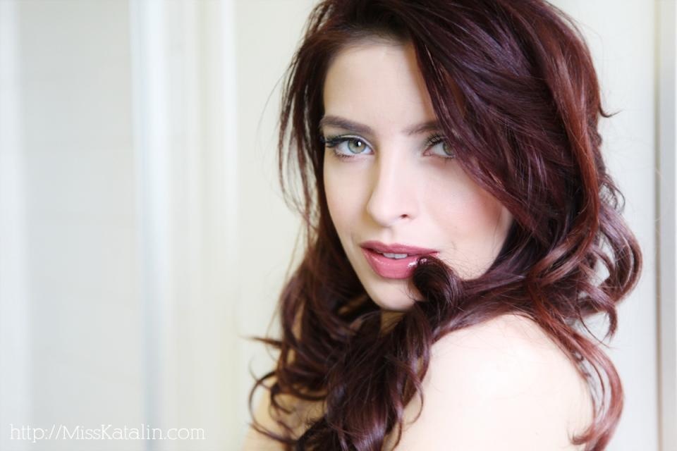 Katalin3