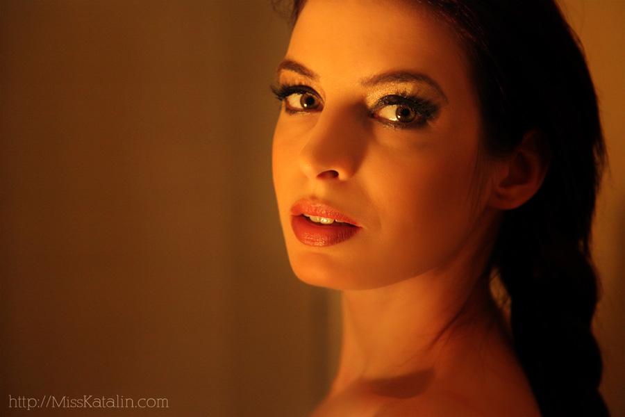 Katalin_wolf5