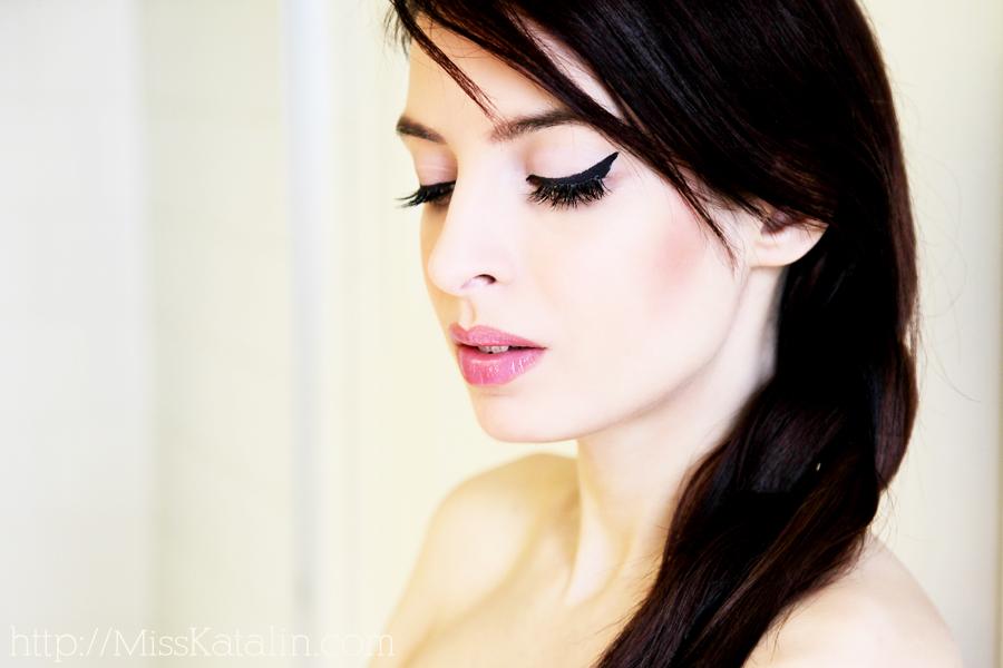 Katalin_cateye4