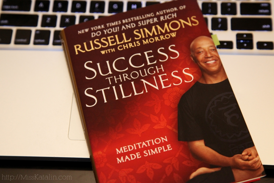 Russell_Book