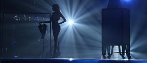 Katalin stage