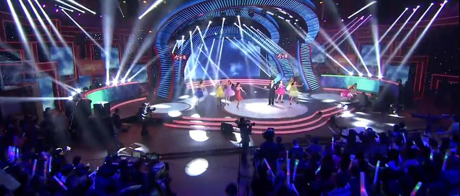 https://misskatalin.com/2015/03/16/happy-new-year-china-新年快乐中国-the-full-performance-video/