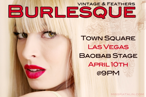 https://misskatalin.com/2015/04/02/one-night-only-burlesque-vintage-and-feathers-2/