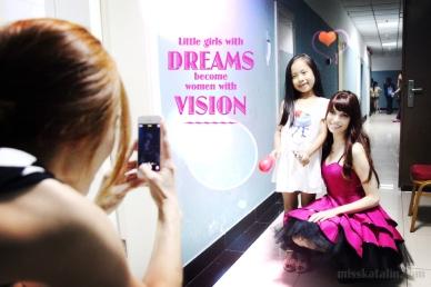https://misskatalin.com/2015/07/15/dream-on-girl/