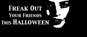 https://misskatalin.com/2015/10/27/learn-halloween-magic/