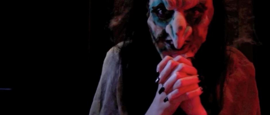 https://misskatalin.com/2015/10/26/the-ugliest-female-magician-video/